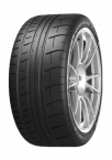 Dunlop SPORT MAXX RACE 245/35 R19 93Y