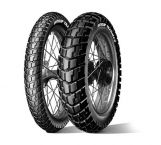 Dunlop TRAILMAX 120/90 -10 57J