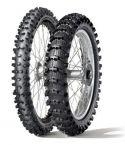 Dunlop GEOMAX MX11 90/100 -14 49M