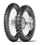 Dunlop GEOMAX MX32 80/100 -12 41M