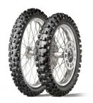 Dunlop GEOMAX MX52 110/90 -19 62M