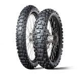 Dunlop GEOMAX MX71 120/80 -19 63M