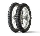 Dunlop D952 110/90 -19 62M