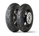 Dunlop GT301 130/70 -12 62P
