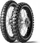 Dunlop GEOMAX MX51 110/100 -18 64M