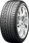 Dunlop SP SPORT 01 ROF 255/55 R18 109V