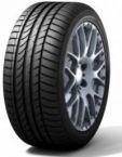 Dunlop SPORT MAXX TT ROF 195/55 R16 87V