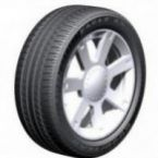 GoodYear EAGLE LS-2 225/50 R17 94H