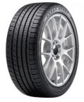 GoodYear EAGLE SPORT ALL SEASON 185/60 R14 82H