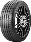 GoodYear EFFICIENTGRIP ROF 255/45 R20 101Y