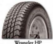 GoodYear WRANGLER HP 215/60 R16 95H