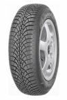 GoodYear ULTRA GRIP 9 205/60 R15 91H