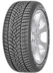 GoodYear ULTRAGRIP PERFORMANCE GEN-1 225/55 R16 99H