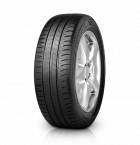 Michelin ENERGY SAVER 195/55 R16 87W
