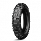 Michelin ENDURO COMPETITION IIIe Rear 140/80 -18 70R