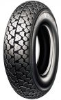 Michelin S83 Front/Rear 100/90 -10 56J