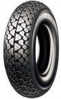Michelin S83 REINFORCED Front/Rear 3.5/ -10 59J