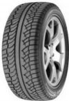 Michelin LATITUDE DIAMARIS 275/40 R20 106Y