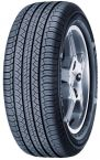 Michelin LATITUDE TOUR HP GRNX 255/60 R17 106V