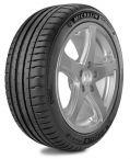 Michelin PILOT SPORT 4 205/55 R16 94Y