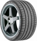 Michelin PILOT SUPER SPORT 205/45 R17 88Y