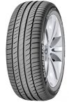 Michelin PRIMACY HP 225/55 R16 95Y