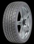 Pirelli P Zero Direz. 205/55 R16 91Y