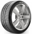 Pirelli P Zero ROF 255/35 R19 92Y