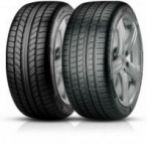 Pirelli P Zero Rosso Direz. 245/40 R19 98Y