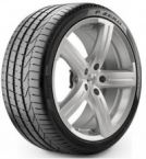 Pirelli P Zero 255/40 R18 99Y
