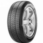 Pirelli SCORPION WINTER 255/55 R19 111V
