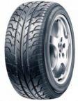 Tigar SYNERIS 225/50 R17 98W
