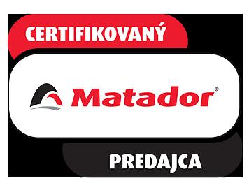 Matador D HR 4