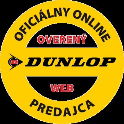 DUNLOP SP346