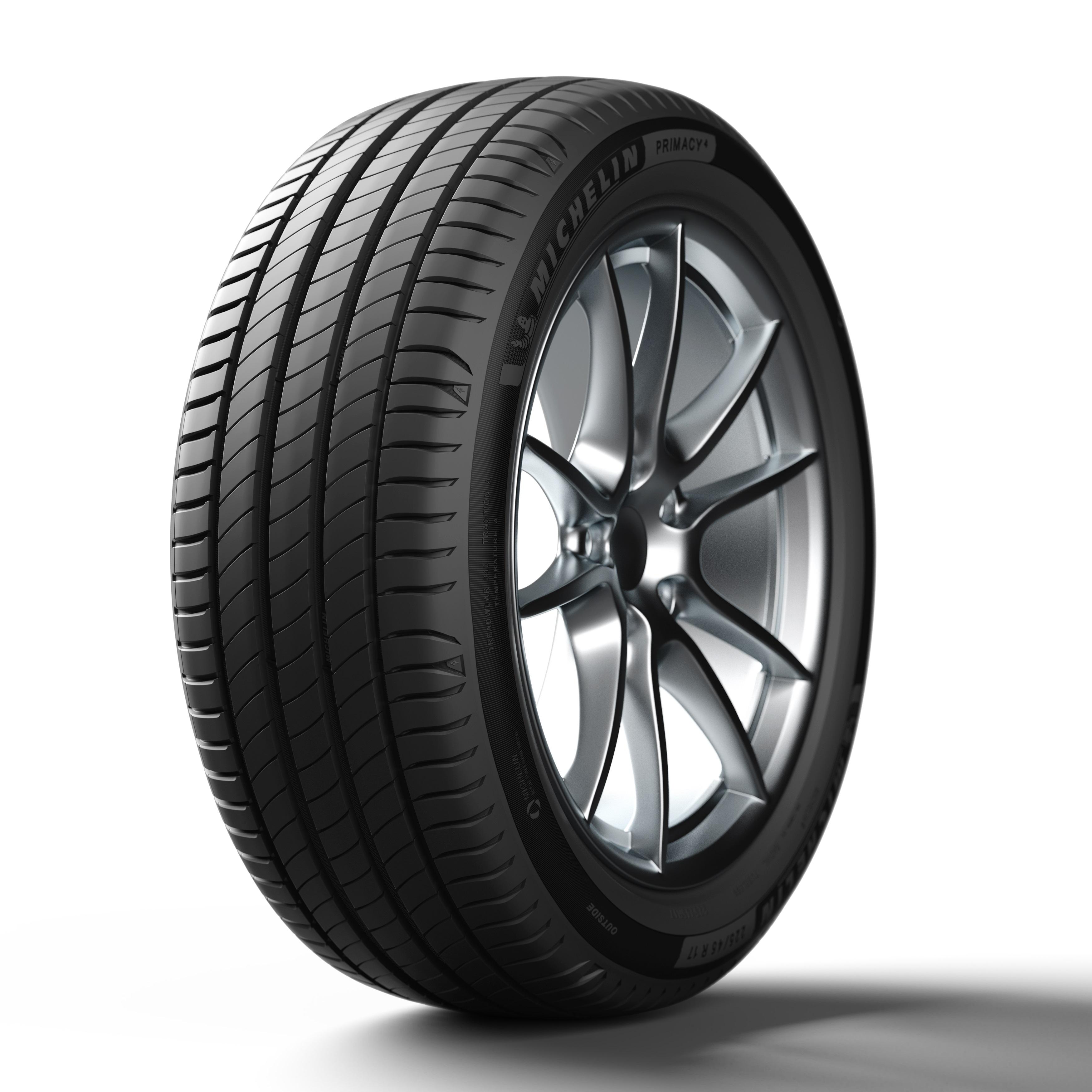 db8bcaf998 Michelin PRIMACY 4 205 55 R16 91V • Pneucom.sk