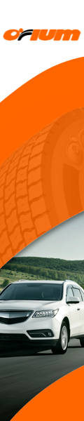 Orium pneu