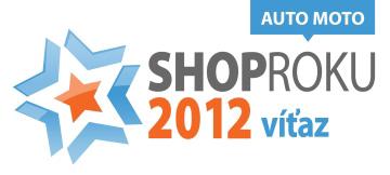ShopRoku 2012