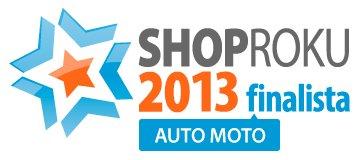 ShopRoku2013