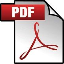 Stiahnut PDF protokol