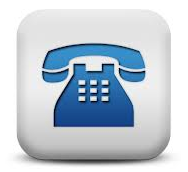Telefónne čislo