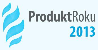 Produkt Roku 2013